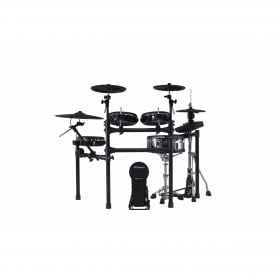 Roland TD-27KV V-Drum Electronic Drum Kit w/PureAcoustic Ambience Technology
